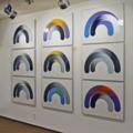 1974 シロタ画廊