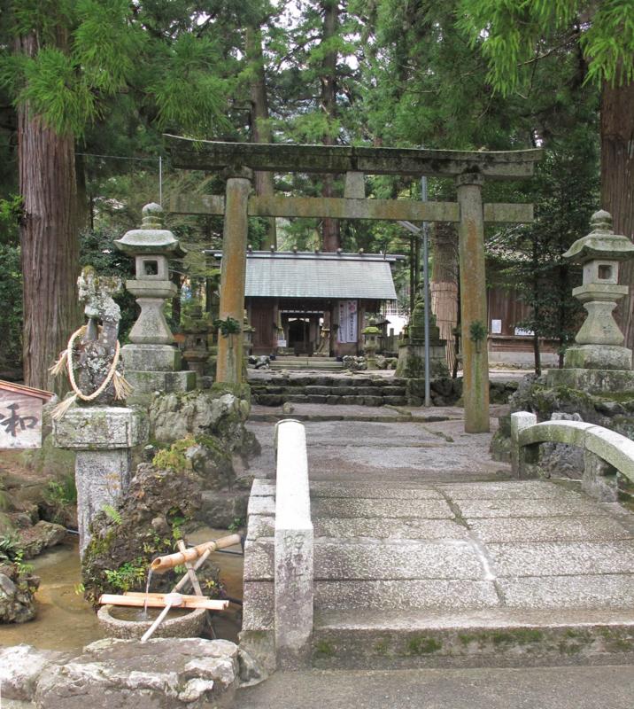 f:id:takeshihara:20100411123729j:image:w400