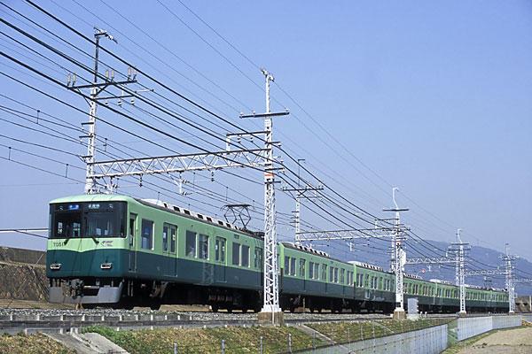 040314京阪7000