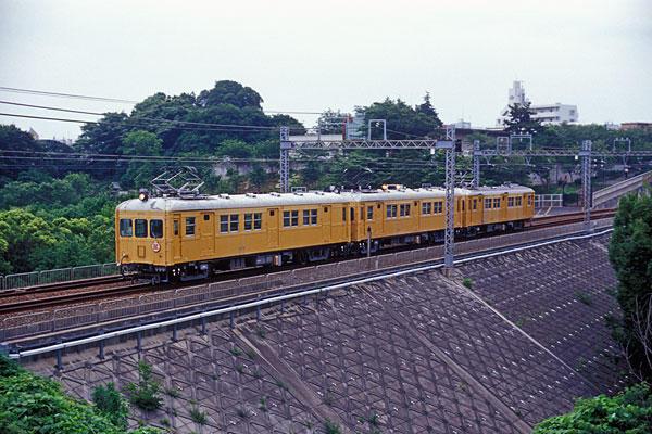 050627相鉄モニ