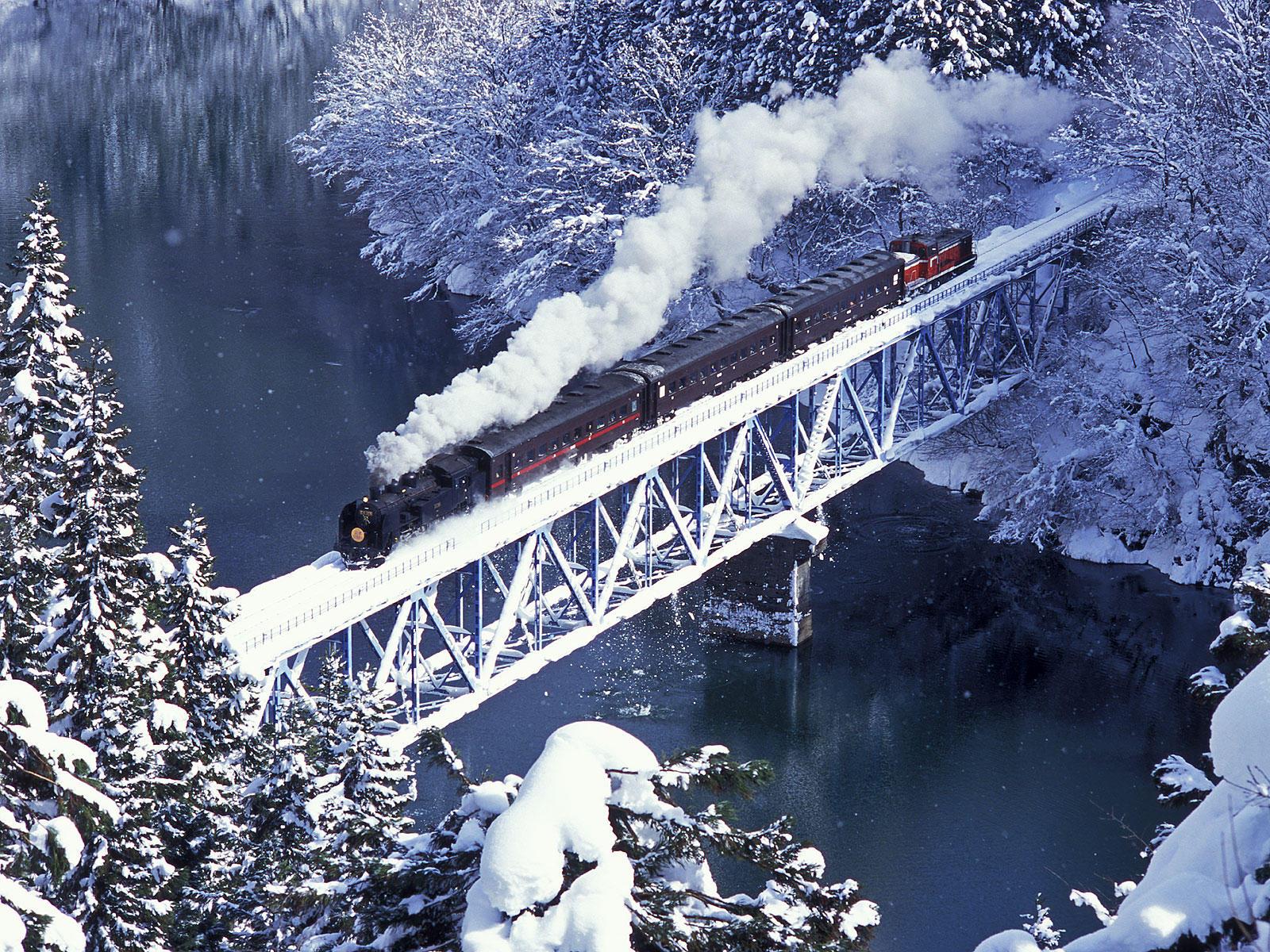 040208第三只見川橋梁のC11