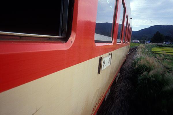 050917花輪線車中より
