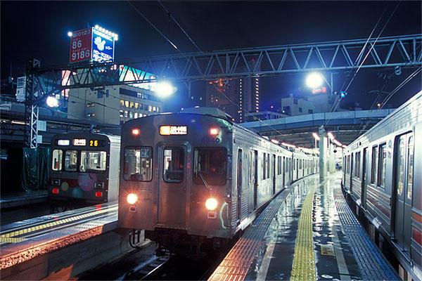 051010渋谷8039F