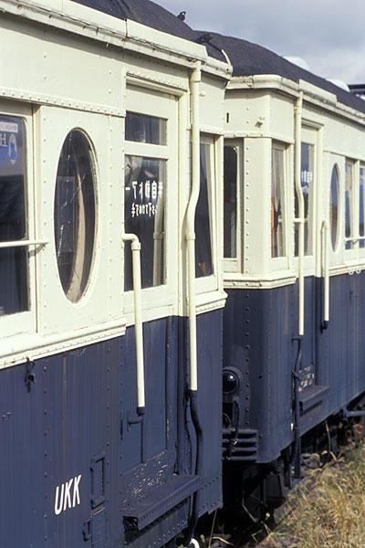 051016丸窓電車