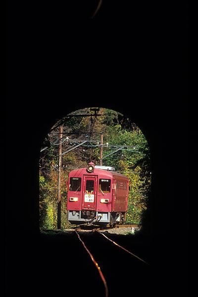 051105細倉トンネル
