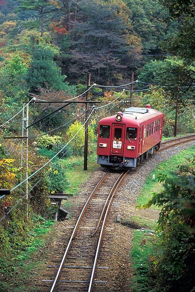 051106秋法トンネルそば