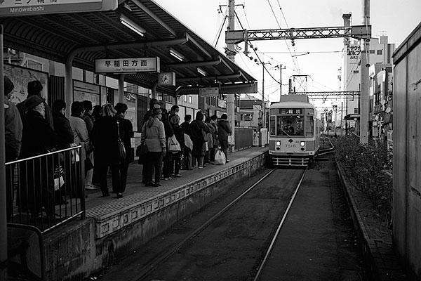 051218三ノ輪橋駅
