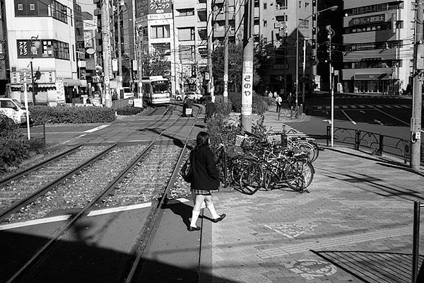 051218大塚駅前