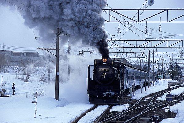 060212広田駅発車