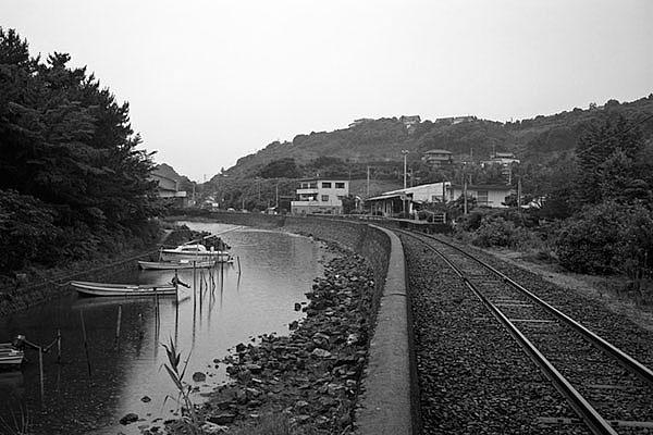 060717佐久米浜名湖畔