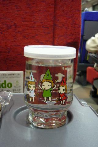 070505ナラミチカップ
