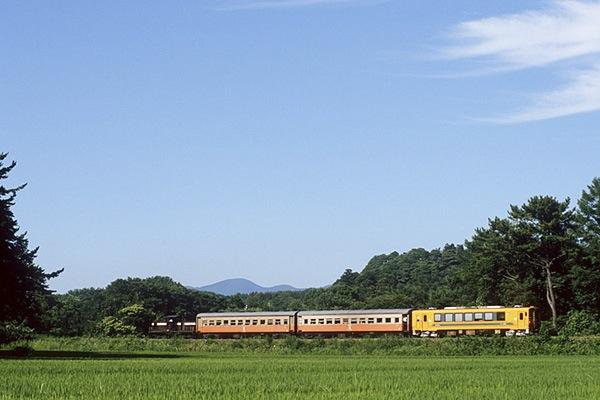 080805ストーブ 列車全景
