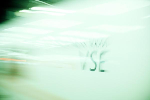041225 VSEのロゴ