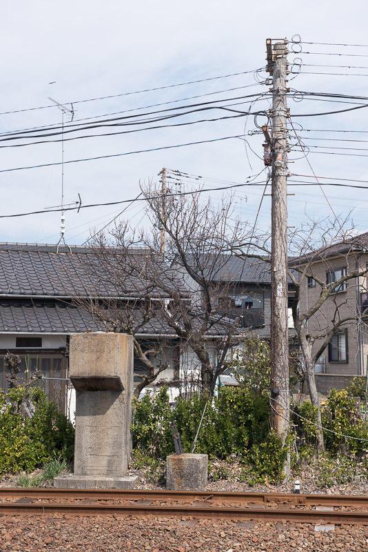 150314 旧宮下駅腕木信号跡
