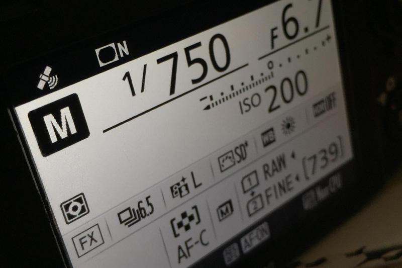 160925 GPSマークの出たD750