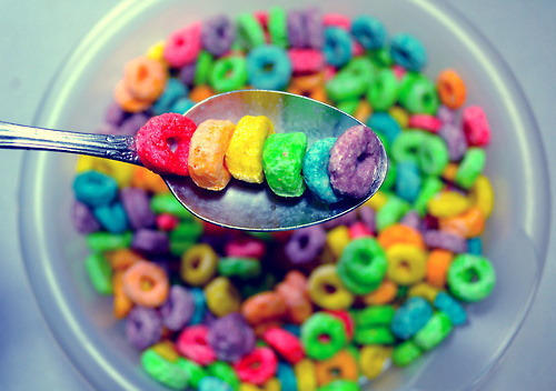 50455-fruit-loops