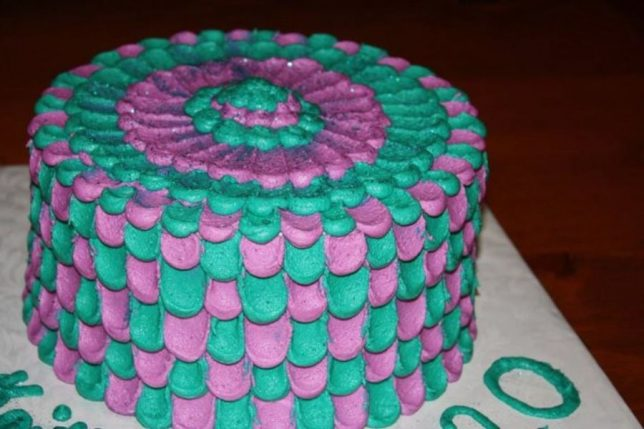 900_7768469sne_peacock-colored-petal-cake-1
