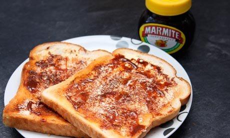 marmite-on-toast-005