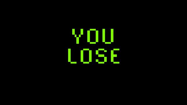 s2e16_you_lose