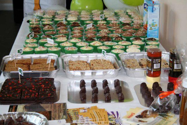 macmillan-cake-stall-4-web