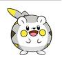 f:id:takeshizu_poke:20170915162909j:plain