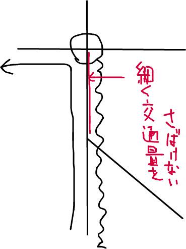 f:id:takeshou:20080730175108j:image