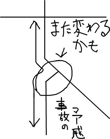 f:id:takeshou:20080730175842j:image