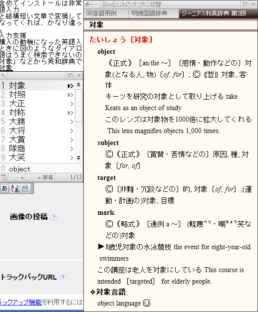 f:id:takeshou:20090220132639p:image:right:w150