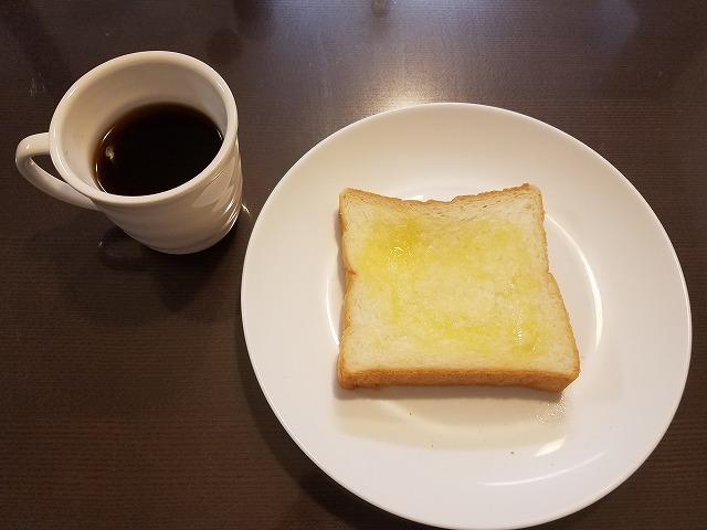 のがみ_食パン焼き:plain