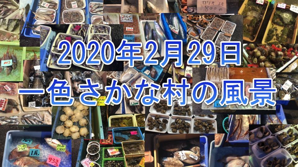 f:id:takesisama:20200229173754j:plain