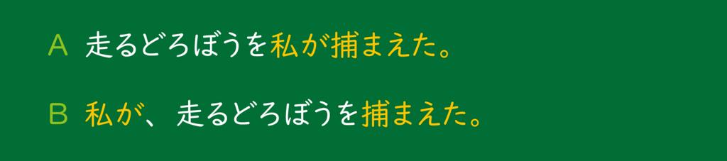 f:id:taketakechop:20180721151553j:plain