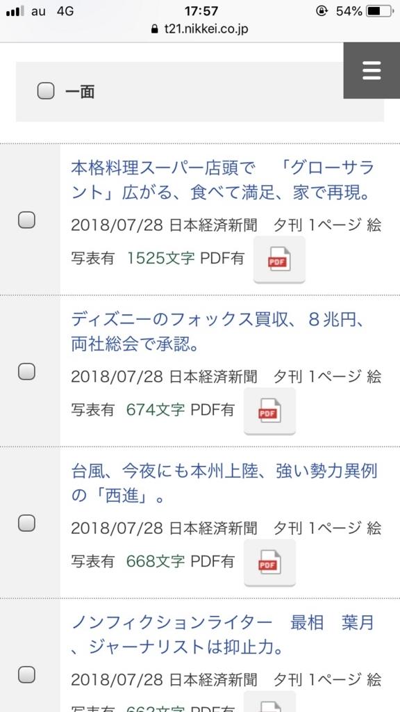f:id:taketakemu:20180728183731j:plain