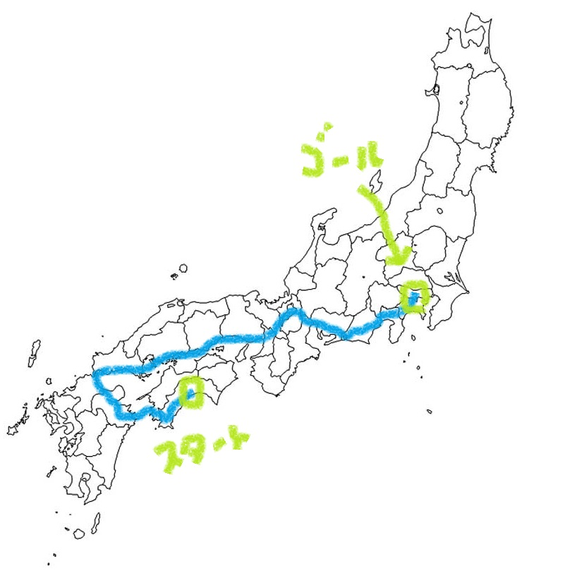 f:id:taketakeoda:20160730182340j:plain