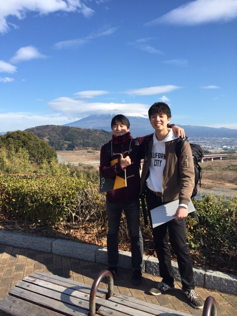 f:id:taketakeoda:20160801134838j:plain