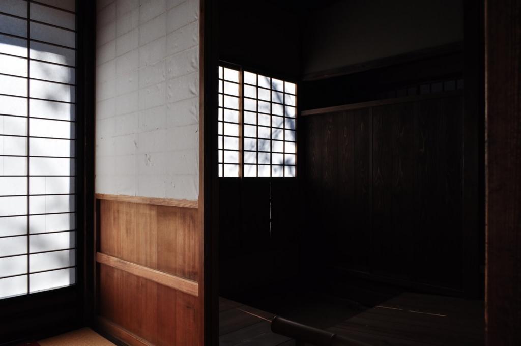 f:id:taketakeoda:20160806170303j:plain