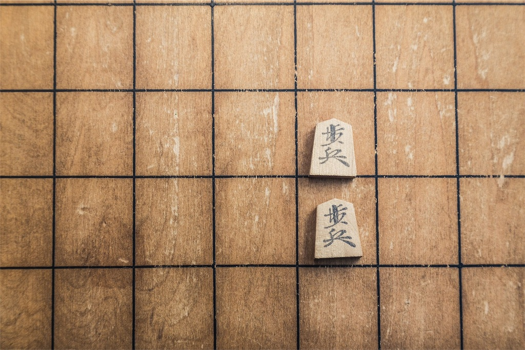 f:id:taketakeoda:20160819130518j:image