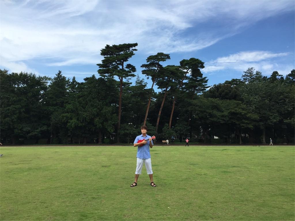 f:id:taketakeoda:20160823224022j:image