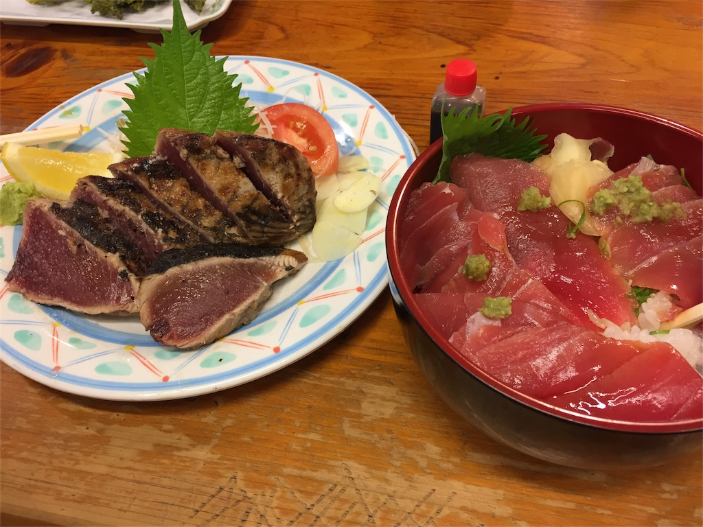 f:id:taketakeoda:20160825175301j:image