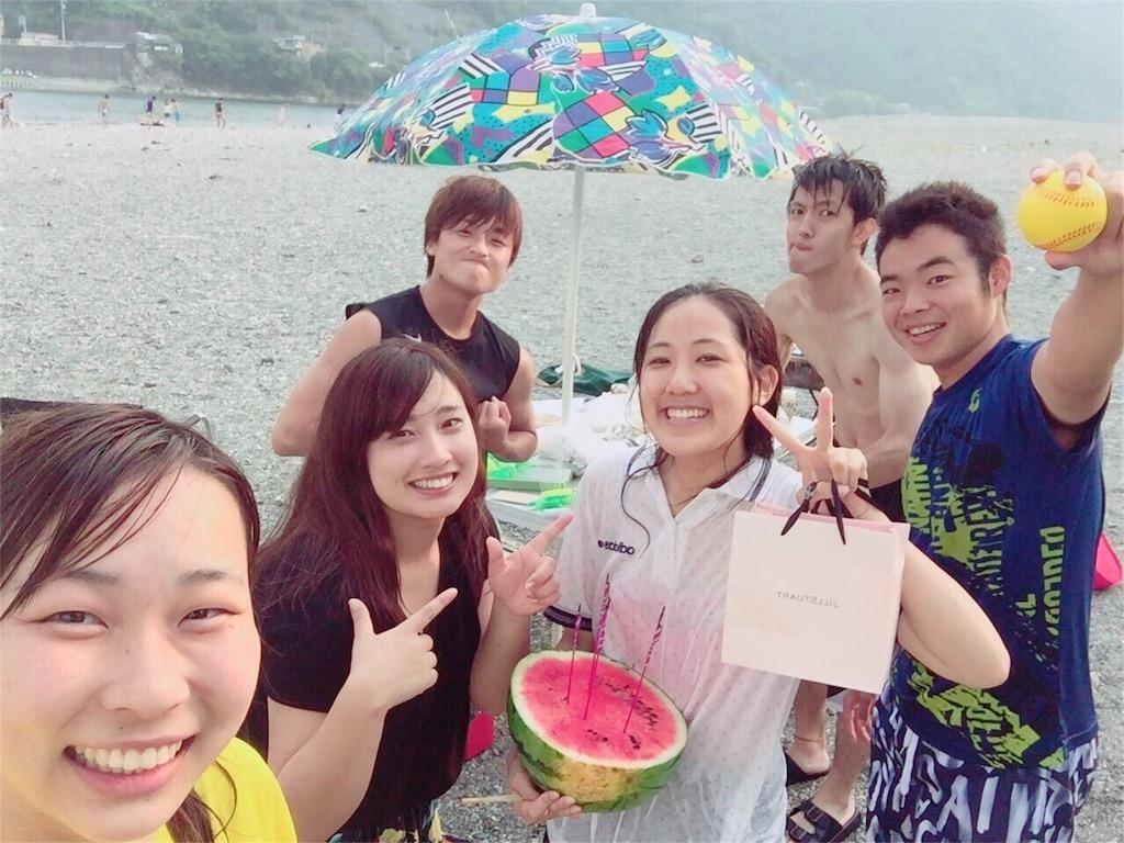 f:id:taketakeoda:20160826224517j:image