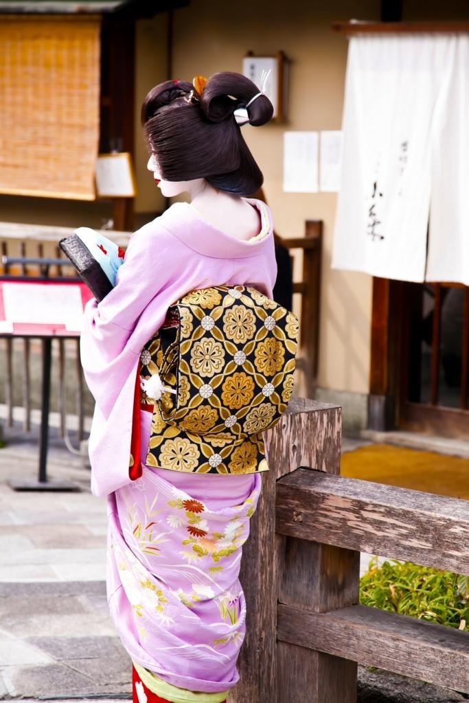 f:id:taketakeoda:20160831105113j:plain