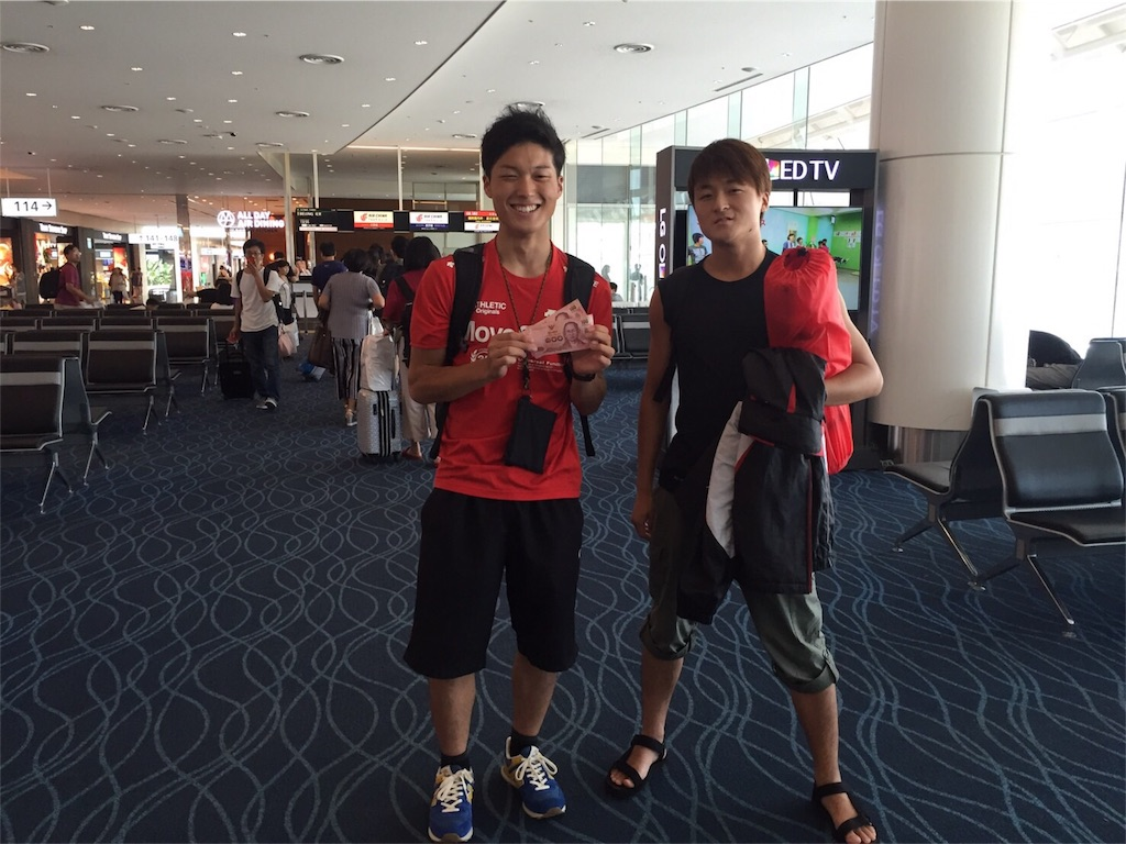 f:id:taketakeoda:20160902102610j:image