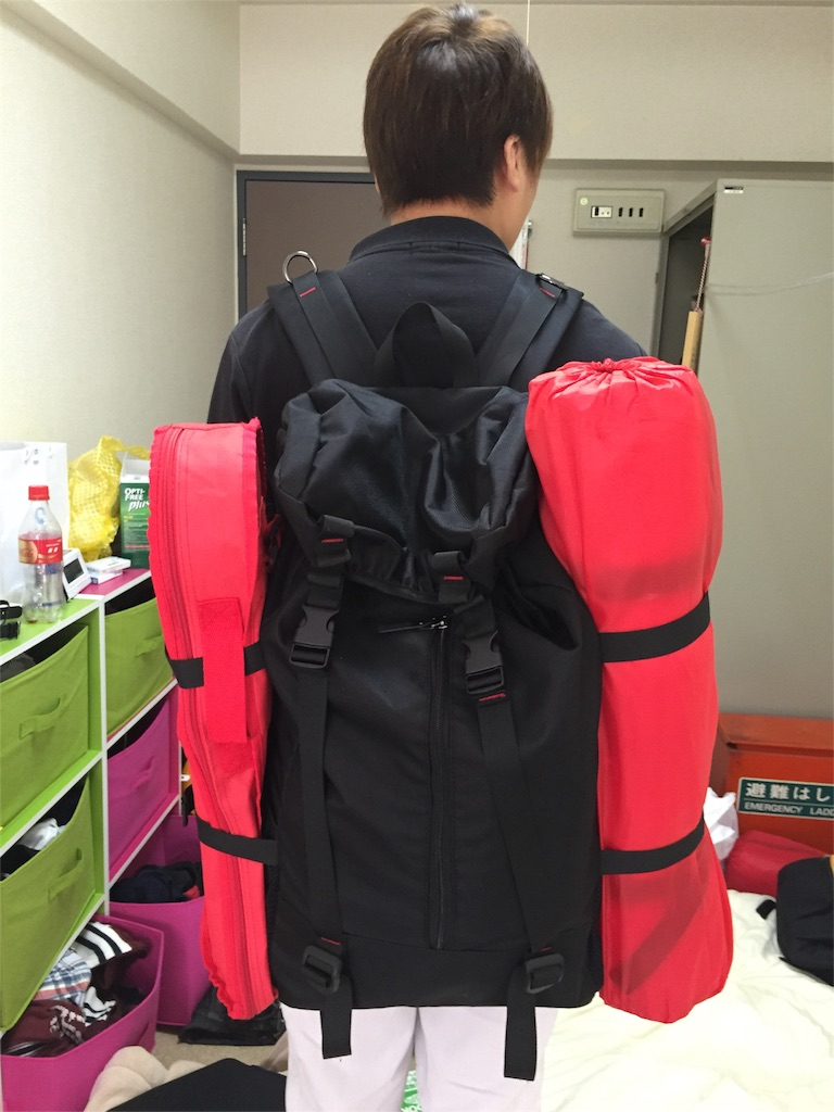 f:id:taketakeoda:20160902102802j:image