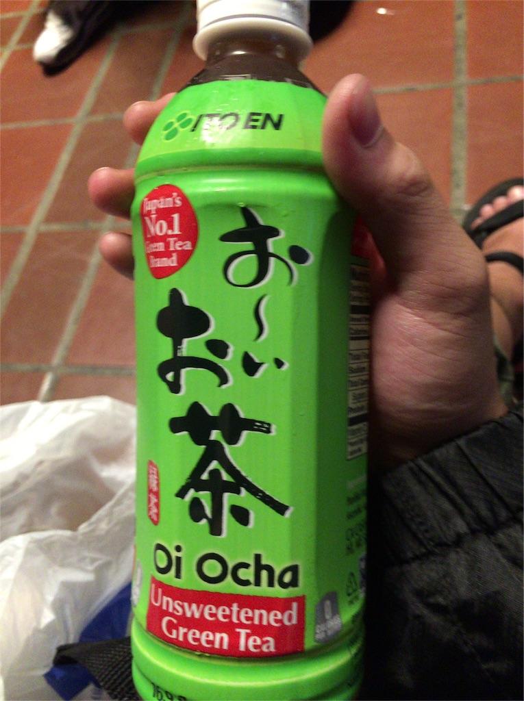 f:id:taketakeoda:20160902161023j:image