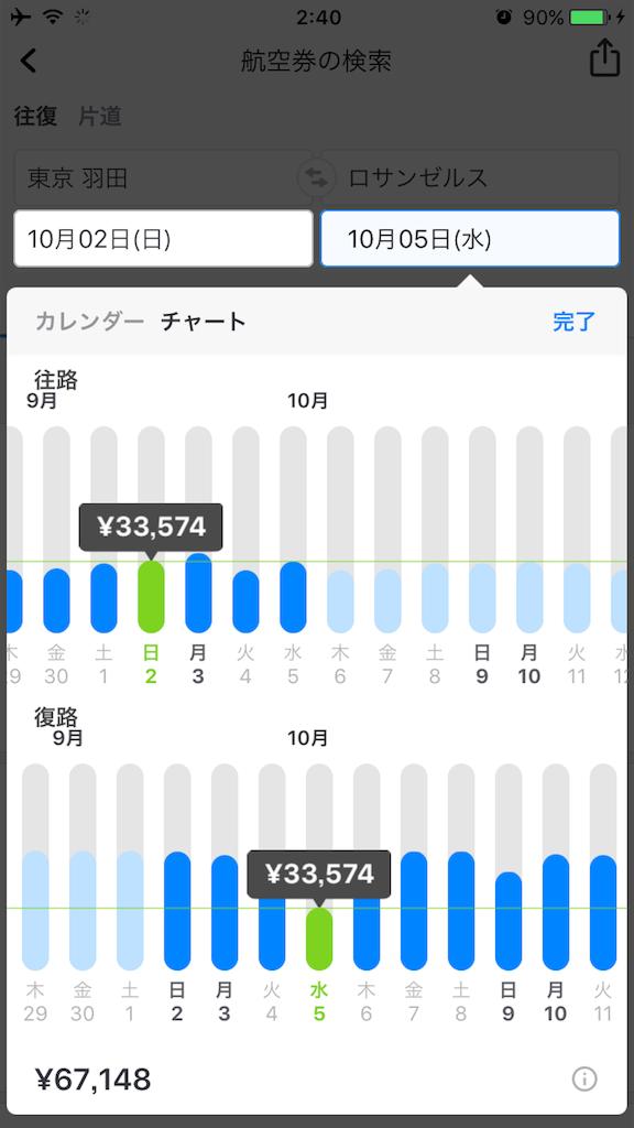 f:id:taketakeoda:20160902184229p:image