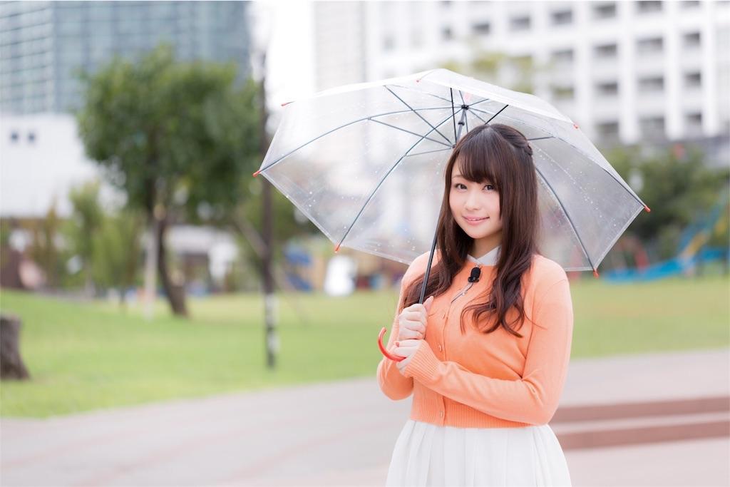 f:id:taketakeoda:20160921022352j:image