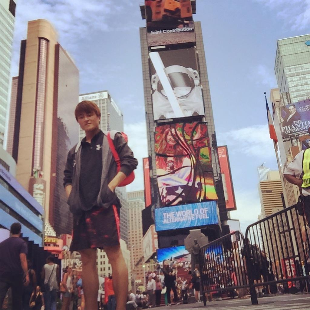 f:id:taketakeoda:20160923172048j:image