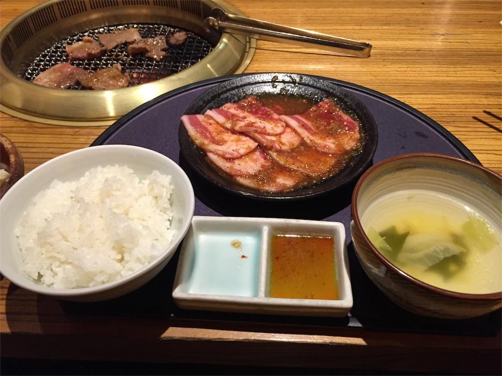 f:id:taketakeoda:20161016151537j:image