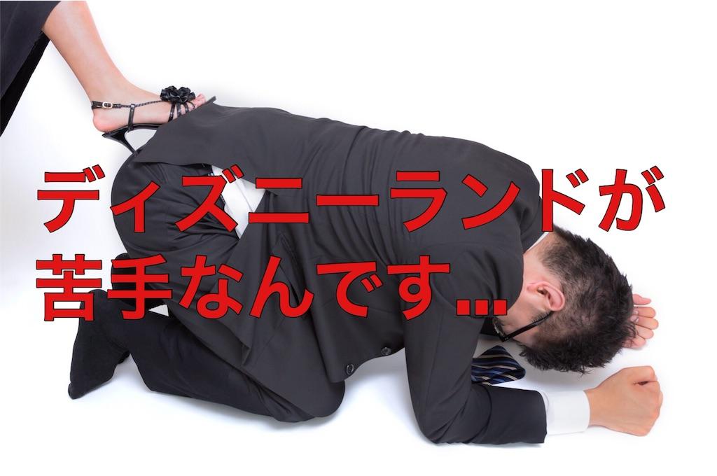 f:id:taketakeoda:20161130213500j:image