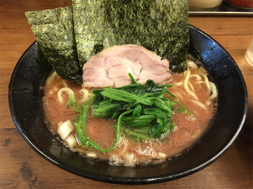 f:id:taketakeoda:20170112122429j:image