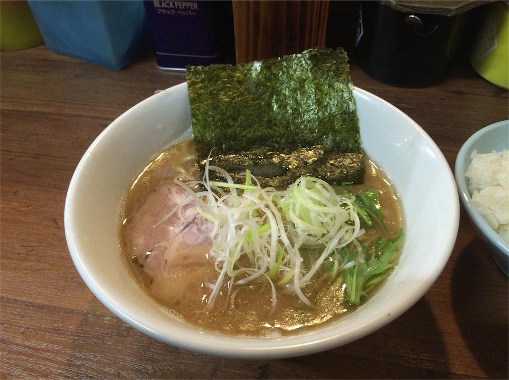 f:id:taketakeoda:20170211103715j:image